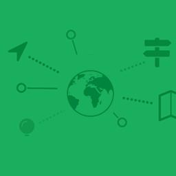 Arrow Google Map – Custom Google Maps for WordPress