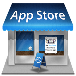 App Store Assistant Wordpress プラグイン Wordpress Org 日本語