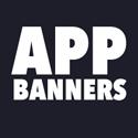 AppBanners logo