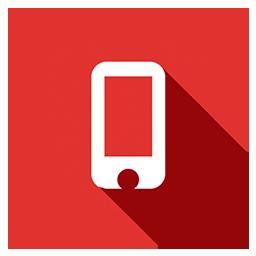 Appmaker Wp Convert Wordpress To Native Android Ios App Wordpress Plugin Wordpress Org