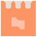 Wordpress Appointment Booking Plugin by Phoeniixx