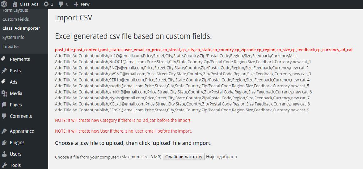screenshot-1.(png|jpg|jpeg|gif).