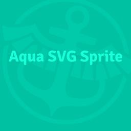 Aqua Svg Sprite Wordpress 插件 Wordpress Org China 简体中文
