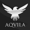 aquila-admin-color-scheme logo