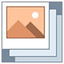 ARI Fancy Lightbox – WordPress Popup