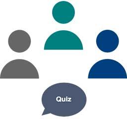 ARI Stream Quiz – WordPress Quizzes Builder