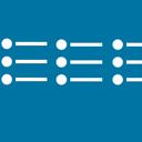 array_partition logo