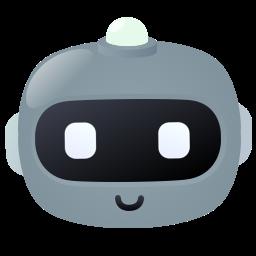 Artibot Free Chat Bot For Wordpress Websites Wordpress プラグイン Wordpress Org 日本語