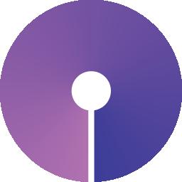aryo-activity-log logo