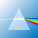 Widget Customizer for WordPress – Free Version logo