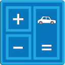 ASI Fare Calculator logo