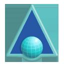 asps-launch-button logo