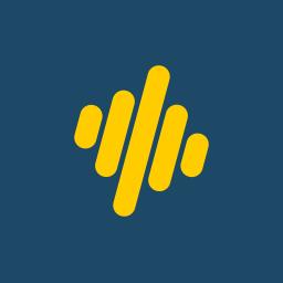 Plugins Categorized As Audio Player Wordpress Org