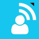 Author RSS Feed logo