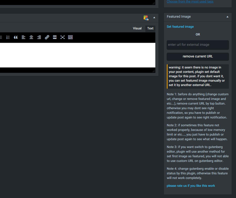 add login logo with this plugin