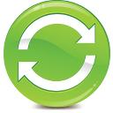 Auto Update Plugins logo