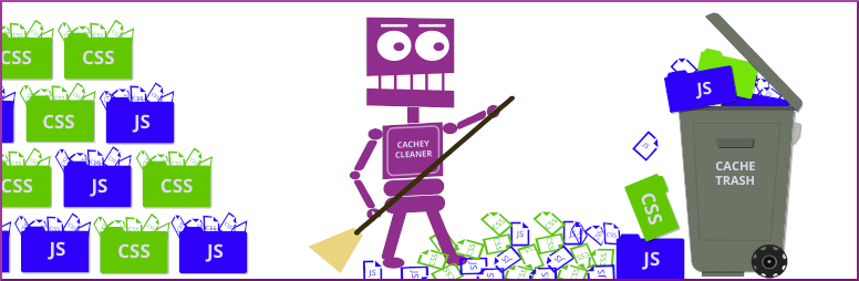 Autoclear Autoptimize Cache - WordPress plugin - WordPress.org