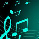 autoplay-music logo