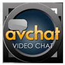 avchat-3 logo