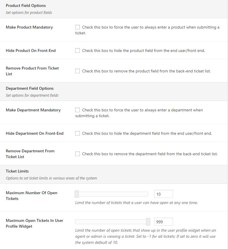 awesome support wordpress helpdesk support plugin wordpress org rh wordpress org