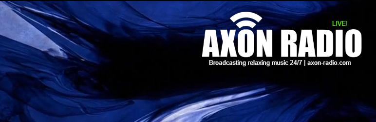 Axon Radio Live