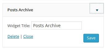 azurecurve posts archive - wordpress.org