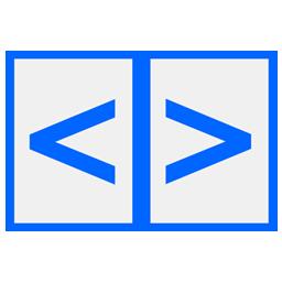 Back And Forward Button Wordpress Plugin Wordpress Org