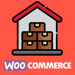 Back In Stock Notifier for WooCommerce | WooCommerce Waitlist Pro
