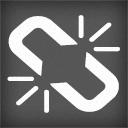Backlinks Saver logo