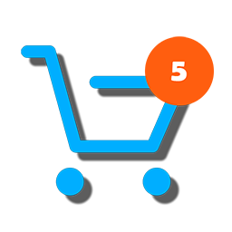 Menu Bar Cart Icon For Woocommerce By Binary Carpenter Wordpress Plugin Wordpress Org
