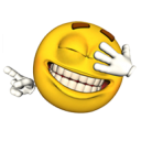 Random Joke (Bdihot.co.il) logo