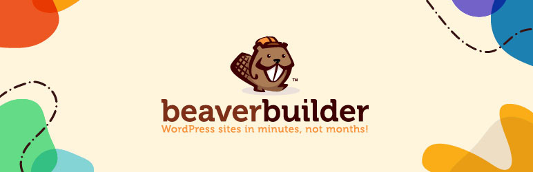 WordPress Page Builder — Beaver Builder
