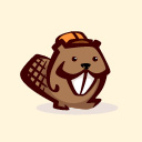 beaver builder lite version Logo