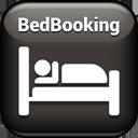 BedBooking – booking calendar & reservation system logo