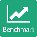 benchmark-by-duo-leaf logo