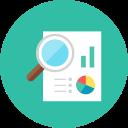 Better Google Analytics logo