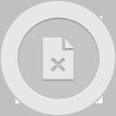 Better Delete Revision logo