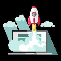 Wordpress Robots Txt Optimization Xml Sitemap Website Traffic Seo Ranking Booster Wordpress Plugin Wordpress Org