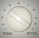 Betterify logo