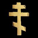 Bg Church Memos logo