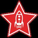 Big Boom Initialize WP logo