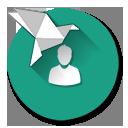 birds-author-box logo
