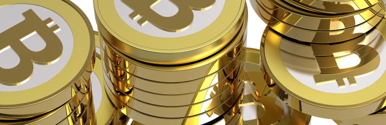 Bitcoin / Altcoin Faucet