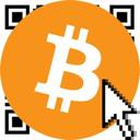 BitMate Author Donations logo