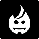 Black Studio TinyMCE Widget logo