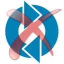 Block Plugin Update logo