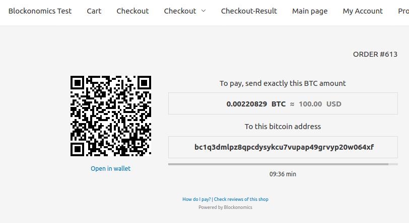 https://ps.w.org/blockonomics-bitcoin-payments/assets/screenshot-2.png?rev=1958762
