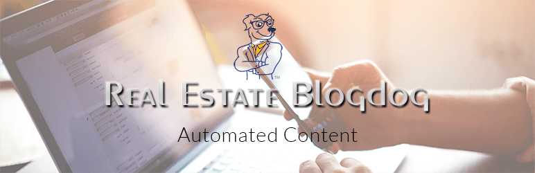 Automated Content for Real Estate