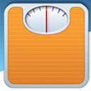 BMI / IMC Calculator logo