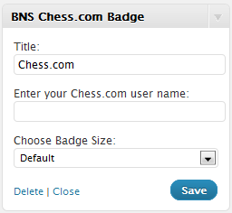 bns-chesscom-badge screenshot 1